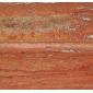 红洞石石材复合板