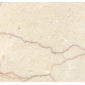 红�线米黄大理石复合板
