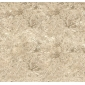 琥珀洞大理石复合板