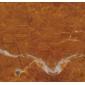 琥珀金大理石复合板