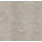 皇冠米黄大理石复合板