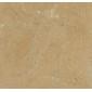 皇家琥珀石材复合板
