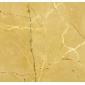 皇家金啡大理石复合板