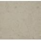 皇家米黄大理石复合板