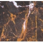 皇室金啡石材复合板