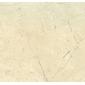 皇室米黄大理石复合板