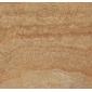 皇室木纹大理石复合板