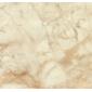 黄金阿曼大理石复合板
