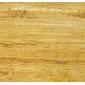 黄金洞石(黄底)大理石复合板