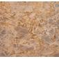 黄金甲大理石复合板