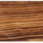 黄金木纹大理石复合板
