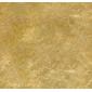 黄金闪电大理石复合板