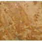 黄金天龙大理石复合板