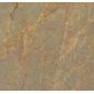 黄金网大理石复合板