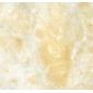 黄玫瑰大理石复合板