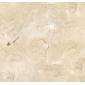 灰铂银大理石复合板