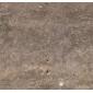 灰洞石大理石复合板