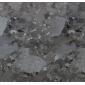 灰蝴蝶大理石复合板