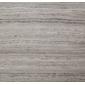 灰木纹石材复合板