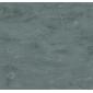 灰天鹅大理石复合板