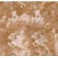 火舞黄沙大理石复合板