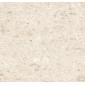 金贝米黄大理石复合板