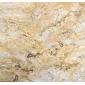 金典米黄大理石复合板