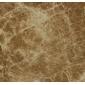 金啡网大理石复合板