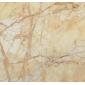 金海帝国大理石复合板
