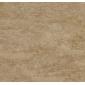 金海浪大理石复合板