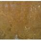 金琥珀大理石复合板