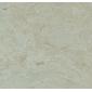 金花米黃石材復合板