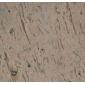 金孔雀大理石复合板