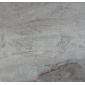 金龙玉大理石复合板