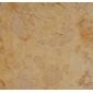 金玫瑰大理石复合板