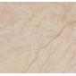 金米黄大理石复合板