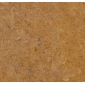 金年华大理石复合板