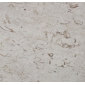 金钱米黄大理石复合板