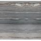 金沙爵大理石复合板