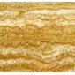 金丝洞石石材复合板