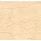 金丝米黄大理石复合板