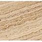 金丝木纹石材复合板