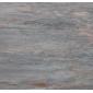 金丝银灰大理石复合板