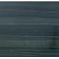 金檀木纹大理石复合板