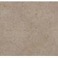 金网大理石复合板