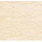 金線米黃石材復合板