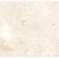 金香米黄大理石复合板