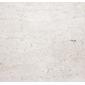 金雅典大理石复合板