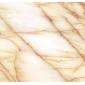 金蜘蛛石材复合板
