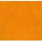 桔红大理石复合板